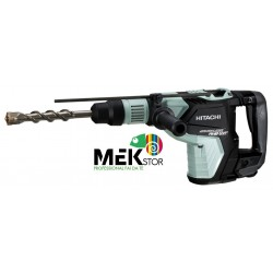 MARTELLO DEMOLITORE HITACHI DH40MEY BRUSHLESS
