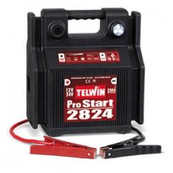AVVIATORE PRO START 2824 12-24V