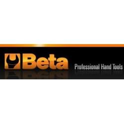 CASSETTIERA BETA EASY 149 UTENSILI AUTOMOTIVE