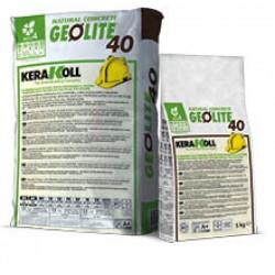 GEOLITE 40 25KG