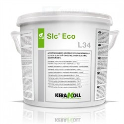 SLC ECO L34 CHIARO 9+1KG