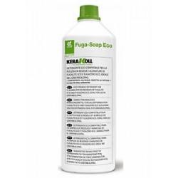 FUGA SOAP ECO 1LT KERAKOLL