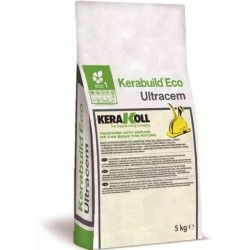 KERABUILD ECO ULTRACEM 5KG