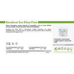 KD ECO ACTIV PAINT 1001 4L