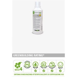 KD ECO PRONTOFIX 1LT