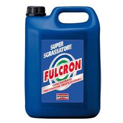 FULCRON SGRASSATORE ML 5000