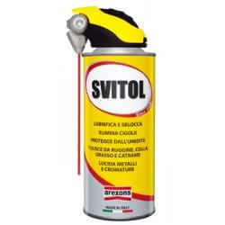 SVITOL  SPRAY ML 400