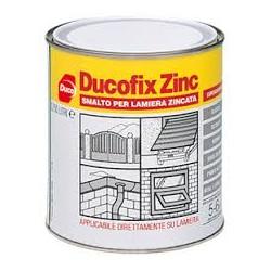 DUCOFIX BIANCO 2.5 LT