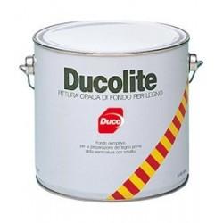DUCOLITE 2.5LT