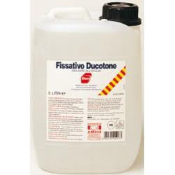 FISSATIVO DUCOTONE INCOLORE 5LT