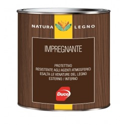 IMPREGNANTE TEAK 0.75LT