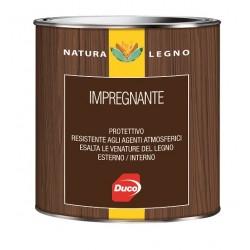 IMPREGNANTE NOCE SCURO 0.75LT