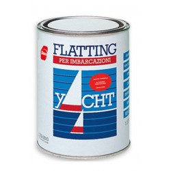 FLATTING YATCH 0.75LT