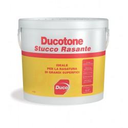 DUCOTONE STUCCO RASANTE 4KG