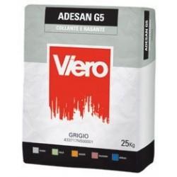 ADESAN G5 KG 25 GRIGIO