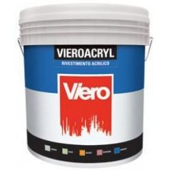 VIEROACRYL RST 1,5 KG KG 25 COL.FC094