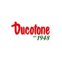 PLAFONE INOX LASER 16X6,5 DUCO