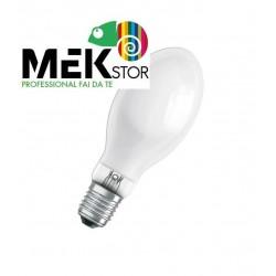 LAMPADA KOROLUX GE H250/40 250 WATT. E40