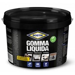 BOSTIK GOMMA LIQUIDA LT 5