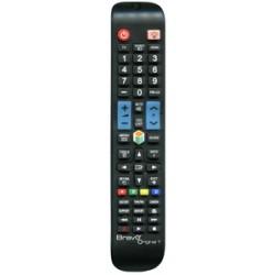 TELECOMANDO X TV ORIGINAL 1 SAMSUNG