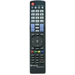 TELECOMANDO X TV ORIGINAL 2 LG