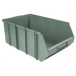 CONTENITORE UNIVERSAL BOXF6 MM 380X610X250H
