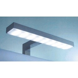 APPLIQUE DA BAGNO LED EMILIA