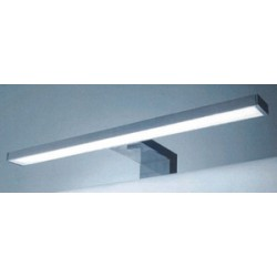 APPLIQUE DA BAGNO LED LICIA 300