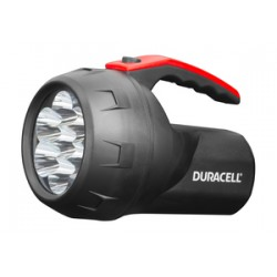 DURACELL TORCIA FLN-2 4AA INCLUSE