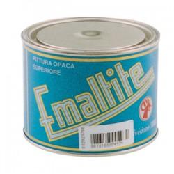CEMENTITE EMALTITE DA LT. 2,5 MIN 2 PZ.