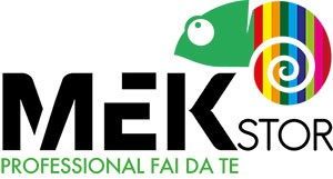 MekStor